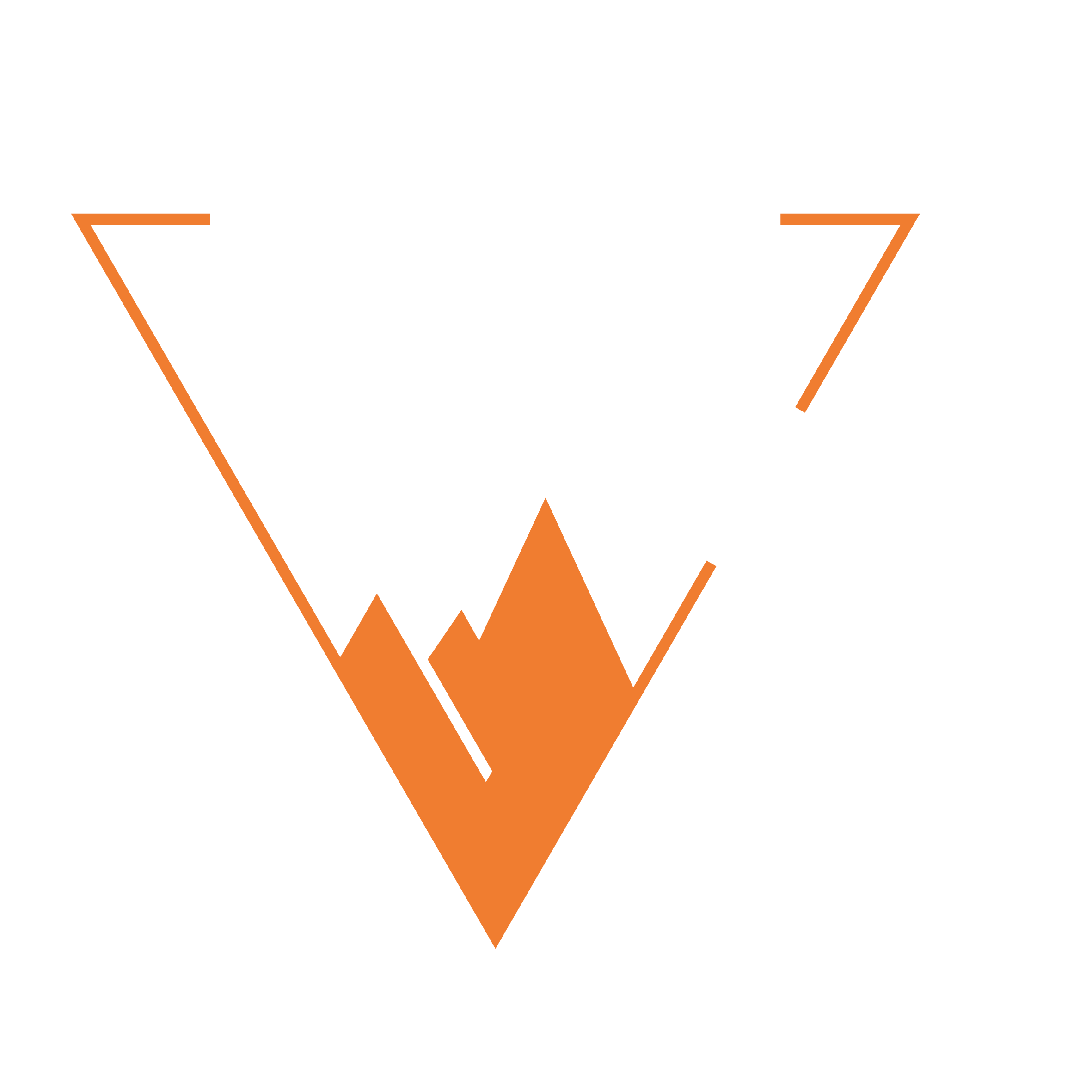 KletterBar Frankfurt/Offenbach Logo